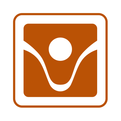Logo del Centros de Integración Juvenil, A.C.