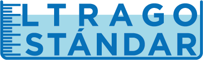 Logotipo de El Trago Estándar