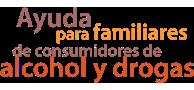 logo_ayuda_alcoholico